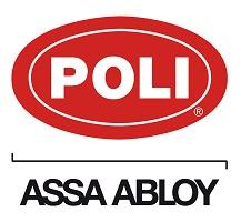 LogoPoli-caluga